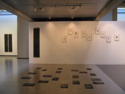 Ålands konstmuseum, konst, skulptur, gjutjärn